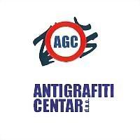Logo 4) Antigrafiti Centar