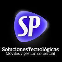 Logo 3) Soluciones Palm Sa