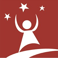 Logo 15) Adelante Mujeres
