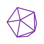 Logo 3) This Is Clique