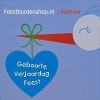 Logo 12) Feestbordenshop Brunssum