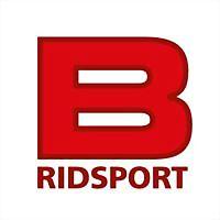 Logo 48) Borga Ridsport