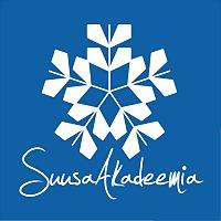 Logo 10) Suusaakadeemia