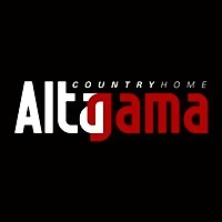 Logo 1) Revista Alta Gama - Mendoza