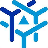 Logo 34) Medist S.a.