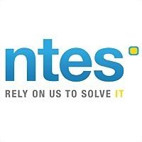 Logo 3) Ntes