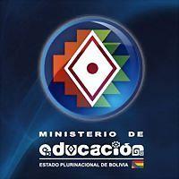 Logo 6) Portal Educabolivia