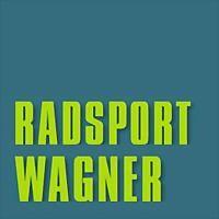 Logo 7) Radsport Wagner