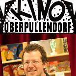 Logo 4) Kino Oberpullendorf