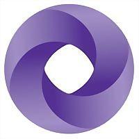 Logo 4) Grant Thornton Baltic - Estonia