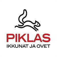 Logo 33) Piklas