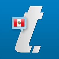 Logo 53) Trabajando.com Perú