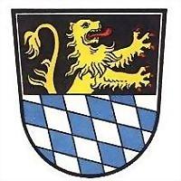Logo 8) Freiwillige Feuerwehr Albersweiler