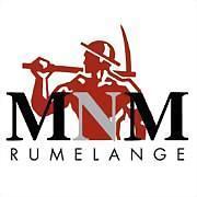 Logo 6) Musée National Des Mines De Fer À Rumelange