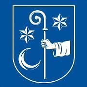 Logo 12) Sorø Kommune