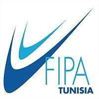 Logo 5) Fipa-Tunisia