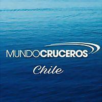 Logo 5) Mundo Cruceros