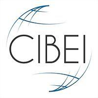 Logo 17) Centro Iberoamericano De Estudios Internacionales Cibei