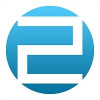 Logo 2) Tech Ii