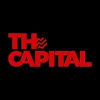 Logo 25) Th Capital