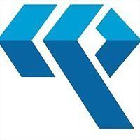 Logo 2) Cortina De Prata