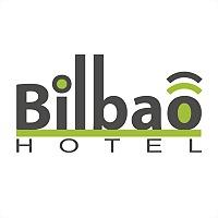 Logo 123) Bilbao Hotel