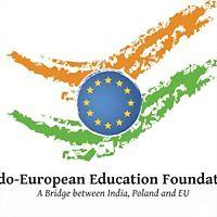 Logo 20) Indo-European Education Foundation