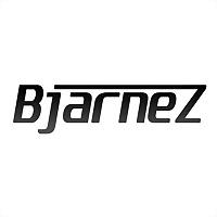 Logo 6) Bjarne & Lars Jakob Haugseth Ans