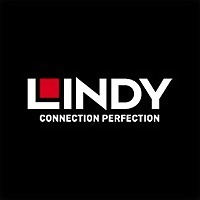 Logo 23) Lindy