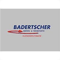 Logo 12) Badertscher Handels- Und Invest Ag