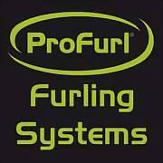 Logo 7) Profurl