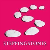 Logo 7) Steppingstones Recruitment