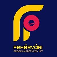 Logo 38) Fehérvári Program