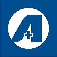 Logo 9) Allied Medical Asap