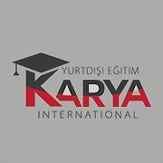 Logo 6) Karya Yurtdışı Eğitim, Dil Okulu, Yaz Okulu