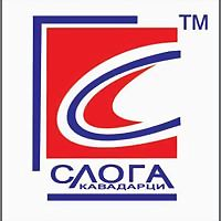 Logo 7) Слога Пром Дооел