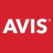 Logo 6) Avis Costa Rica
