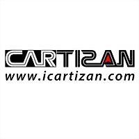 Logo 11) Cartizan Multimedia Video Interface