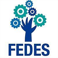 Fedes Fundación