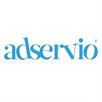 Logo 4) Adservio