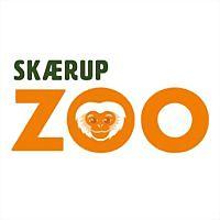 Logo 11) Skærup Zoo