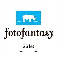 Logo 61) Foto Fantasy