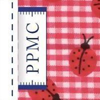 Logo 4) Papa Pique Et Maman Coud