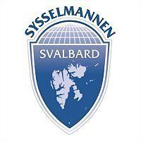 Logo 4) Sysselmannen På Svalbard