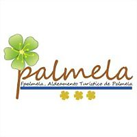 Logo 107) Fpalmela - Aldeamento Turístico De Palmela
