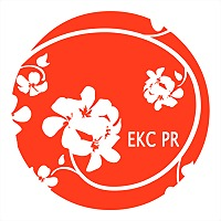 Logo 7) Ekc Pr