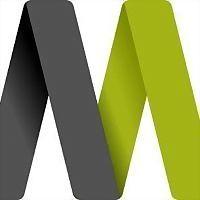 Logo 3) Mundo Agropecuario