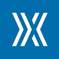 Logo 67) Factor X Adman A/s