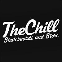 Logo 29) Thechillstore.eu