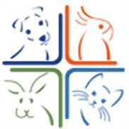 Logo 17) Animal Medical Center